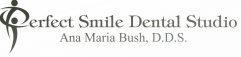 Perfect Smile Dental | Dentist in Lutz | Cosmetic Dentist Lutz
